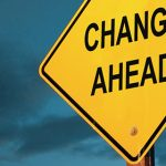 managing changes